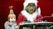Le Grinch (Gulli) : comment est né le monstre poilu, imaginé par le Docteur Seuss ?
