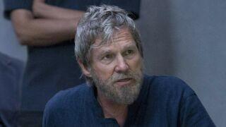 Kingsman 2 : après Julianne Moore et Channing Tatum, Jeff Bridges rejoint le casting