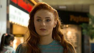 Sophie Turner (Game of Thrones) rejoint le casting du drame Huntsville