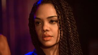 Thor 3 avec Tessa Thompson (Creed)... mais sans Natalie Portman
