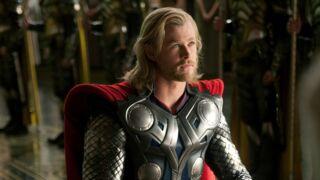 Thor dans Les Gardiens de la Galaxie 2 ? La folle rumeur lancée par le réalisateur James Gunn