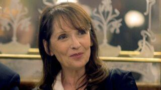 Chantal Lauby (Vivement dimanche) : notre top 5 de ses meilleurs rôles au cinéma (VIDEOS)