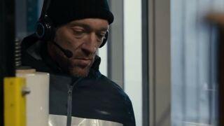 Vincent Cassel : il rejoue Vinz, son personnage mythique de La Haine (VIDEO)