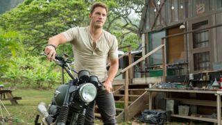 Jurassic World 2 : début de tournage en mars 2017 !