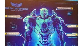 Pacific Rim 2 : on sait enfin à quoi ressembleront les nouveaux robots géants !