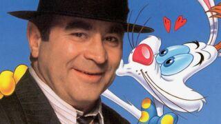 J.J. Abrams : il aurait pu réaliser la suite de Qui veut la peau de Roger Rabbit