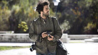 L'Homme qui voulait vivre sa vie (HD1) : du livre au film