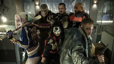 Suicide Squad : un second volet déjà en route avec David Ayer aux commandes ?