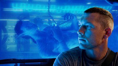 Avatar (TF1) : qu'est-ce qui cloche avec Sam Worthington ?
