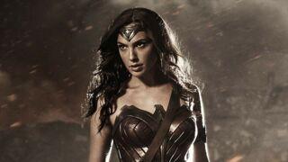 Wonder Woman, nommée ambassadrice féministe selon les Nations Unies