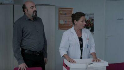La Fille de Brest : premier trailer haletant du nouveau film d'Emmanuelle Bercot (VIDEO)