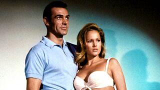 James Bond s'expose à la Villette à partir du mois d'avril