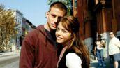 Channing Tatum : sa femme Jenna Dewan évoque les débuts difficiles de sa relation avec l'acteur