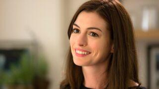 Anne Hathaway : son prochain projet ? Un film de guerre avec des drones