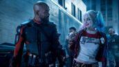 Suicide Squad : on en sait plus sur l'Adversaire, le grand méchant du film !