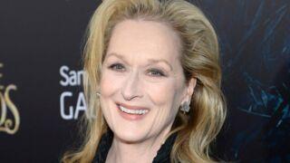 """Berlinale 2016 : """"Nous sommes tous des Africains"""", selon Meryl Streep"""