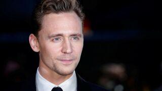 Tom Hiddleston futur James Bond ? L'acteur dément !