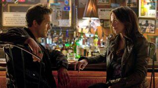 Ryan Reynolds jaloux des scènes de sexe de sa femme Blake Lively ? L'acteur répond
