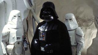 Officiel ! Dark Vador sera bien dans Rogue One : A Star Wars Story