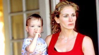 Fête des Mères : Erin Brockovich, Morticia... Les meilleures et les pires mamans au cinéma !