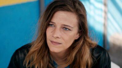 Cannes 2016 : Céline Sallette, Diego Luna et Marthe Keller au jury d'Un certain regard