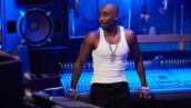 All Eyez on Me : une nouvelle bande-annonce alléchante pour le biopic du rappeur Tupac (VIDEO)