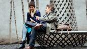 """Maggie a un plan : Top 5 des """"meilleures"""" ruptures amoureuses au cinéma (VIDEOS)"""
