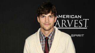 Ashton Kutcher parle adultère et de son divorce avec Demi Moore