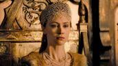 Dracula Untold (France 4) : mais qui est la belle Sarah Gadon, au casting du film ?