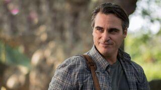 Joaquin Phoenix bientôt chez Jacques Audiard ?