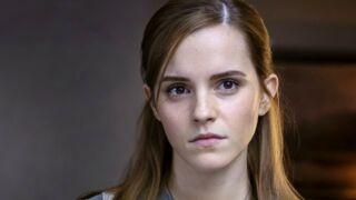 Emma Watson critiquée pour son attitude à une soirée privée (VIDEO)