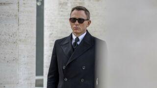James Bond : Daniel Craig prêt à revenir pour 150 millions de dollars ?