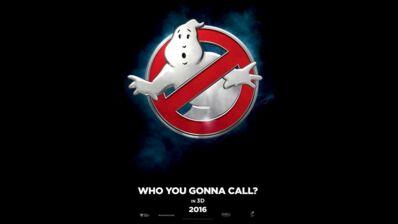 S.O.S. Fantômes : découvrez l'intrigant premier teaser du film... qui annonce la bande annonce ! (VIDEO)