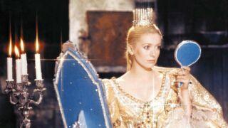 Décès d'Anne Germain, la voix chantée de Catherine Deneuve (Peau d'âne, Les demoiselles de Rochefort)