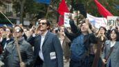 Le Redoutable : Louis Garrel tout simplement bluffant dans le deuxième teaser du biopic sur Godard (VIDEO)