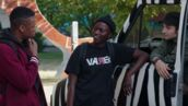 Bande-annonce : La Fine équipe, comédie hip-hop délirante avec William Lebghil ! (VIDEO)