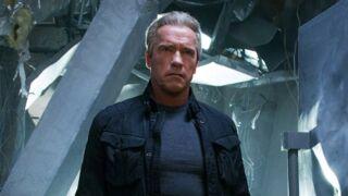 "Arnold Schwarzenegger ""impatient"" de tourner Terminator 6"