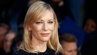 "Thor 3 : Cate Blanchett en méchante, elle sera ""la pire des pires"" selon Mark Ruffalo"