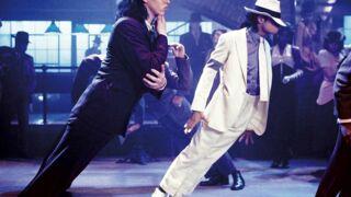 Un téléfilm-biopic sur Michael Jackson en préparation !