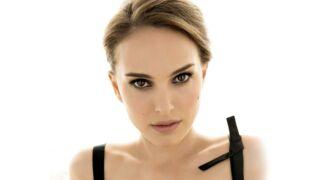 """Natalie Portman : """"Marvel et moi, c'est fini !"""""""