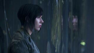 Ghost in the Shell avec Scarlett Johansson : découvrez les coulisses du tournage ! (VIDEO)