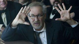 Le super-héros préféré de Steven Spielberg ? Ce n'est ni Iron Man, ni Batman…