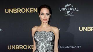 Angelina Jolie de nouveau amoureuse et prête à se remarier ?