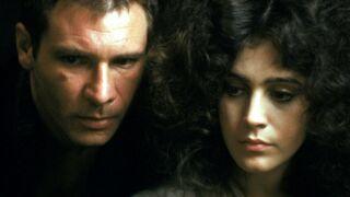 Bonne nouvelle ! La sortie de Blade Runner 2 en salles est avancée de 3 mois