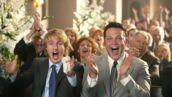 Serial Noceurs 2 : Vince Vaughn et Owen Wilson de retour 11 ans après ?