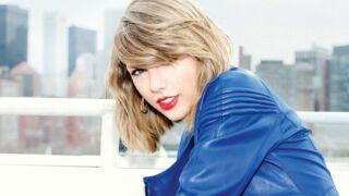 X-Men Apocalypse : la chanteuse Taylor Swift au casting ?