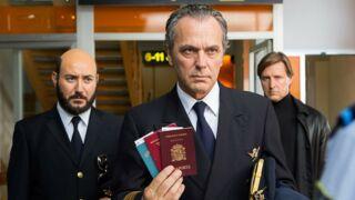 L'Homme aux mille visages : l'incroyable scandale politico-financier derrière le film