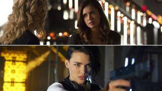 xXx 3 avec Vin Diesel : Nina Dobrev et Ruby Rose au casting du film ?