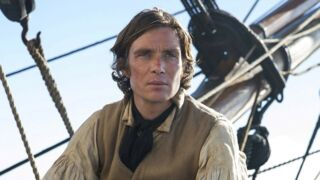 Dunkirk : Cillian Murphy (Sunshine, Peaky Blinders) rejoint le casting du prochain Christopher Nolan