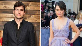 Ashton Kutcher révèle le sexe de son deuxième enfant avec Mila Kunis